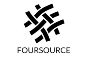/Foursource - TughanBrigadiers