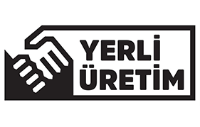 ÜRETİM - PRODUCTION