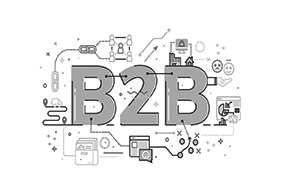 B2B ÜRETİM TAKİBİ - B2B PRODUCTION FOLLOW-UP